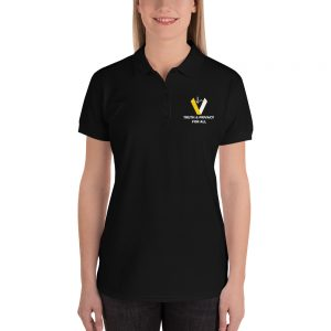 Verus Polo Shirt | Premium Women's Polo