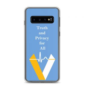 Verus Samsung Case S10+, S9+, S8+ & More