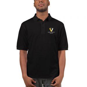 Verus Polo Shirt | Premium Men's Polo