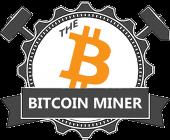 the bitcoin miner logo 2 NEW 1